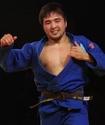 Казахстанец Елдос Сметов выиграл у дзюдоиста из Узбекистана в финале и стал победителем Гран-при в Турции