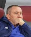 Стойлов оценил старт сборной Казахстана в отборе на Евро-2020