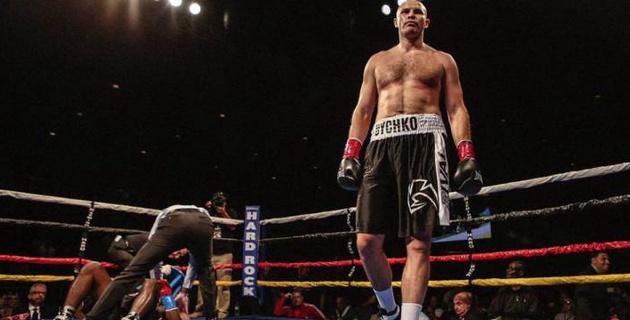 Названа дата возвращения на ринг двукратного призера ОИ из Казахстана после 10 месяцев без боев