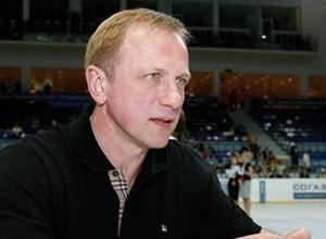 Соперник сборной Казахстана пополнился двукратным обладателем Кубка Стэнли перед ЧМ-2019 в Нур-Султане