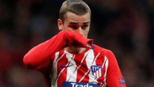 """Игроки """"Барселоны"""" заблокировали трансфер чемпиона мира с ценником в 200 миллионов"""