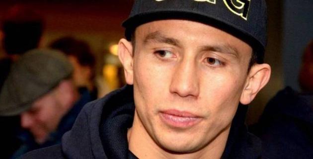 Американский эксперт назвал главное препятствие в выборе соперника для дебюта Головкина на DAZN