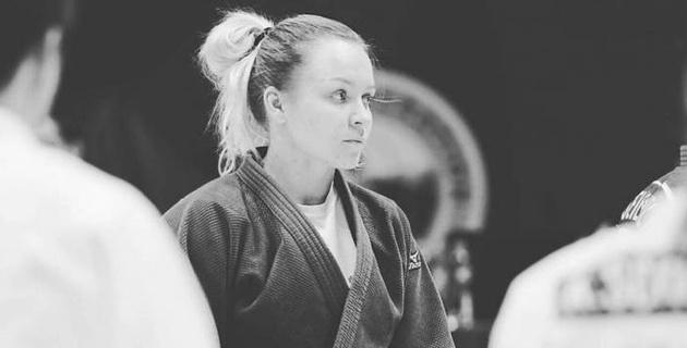 Двукратная чемпионка Казахстана по дзюдо скончалась в возрасте 24 лет