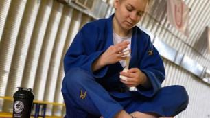 Стала известна причина смерти 24-летней дзюдоистки сборной Казахстана