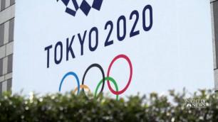 Опубликовано расписание соревнований Олимпиады-2020 в Токио