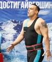 Выйдет ли на помост Илья Ильин? Превью к чемпионату Азии по тяжелой атлетике