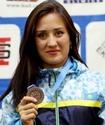 Казахстанка с опытом боев в профи стартовала с победы на чемпионате Азии по боксу