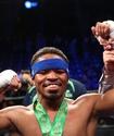 """Чемпион WBC прокомментировал желание """"абсолютки"""" биться с Головкиным и другими мужчинами-боксерами"""