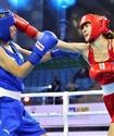 Казахстанки выиграли шесть медалей на турнире по боксу в Сербии