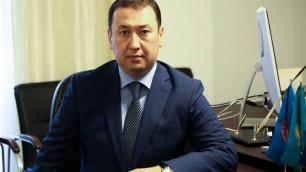 КФФ попросила ФИФА помочь с внедрением VAR в Казахстане