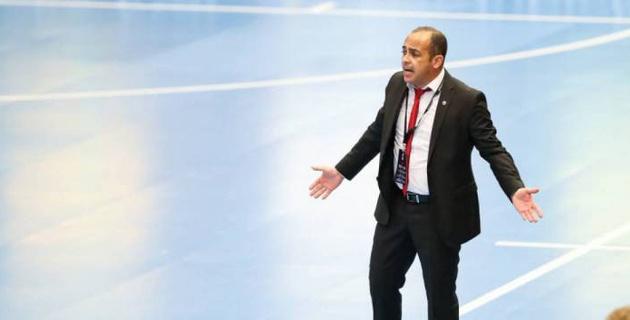 """Тренер """"Кайрата"""" рассказал о форме лидеров перед игрой с """"Барсой"""" в полуфинале Лиги чемпионов"""