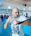 Иван Дычко проведет бой против 48-летнего американца