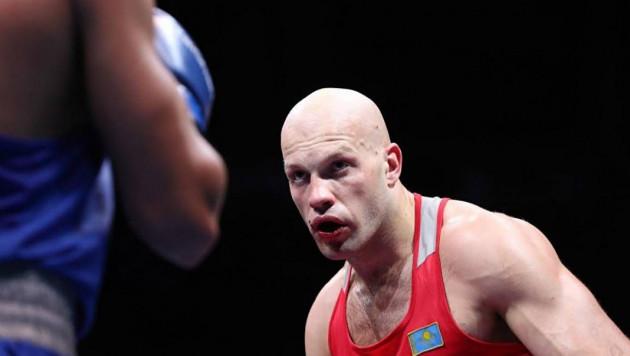 Левит, Ибраимов или Елеусинов? Кто самый титулованный боксер Казахстана на чемпионатах Азии