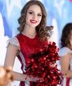 """От """"Арлана"""" до """"Барыса"""". Как """"Мисс Спорта"""" из участниц """"Мисс Казахстан-2019"""" влюбилась в хоккей"""