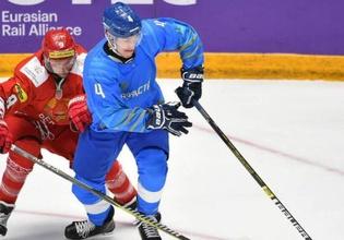 Хоккей международные товарищеские матчи [PUNIQRANDLINE-(au-dating-names.txt) 33