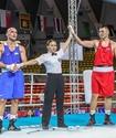 Прямая трансляция финальных боев чемпионата Азии-2019 с участием казахстанских боксеров