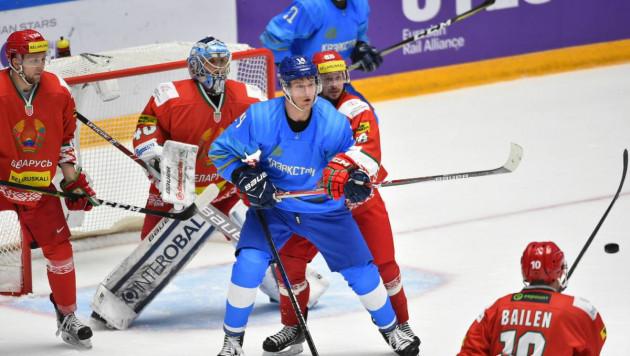 1xBet стал генеральным партнером чемпионата мира-2019 по хоккею в Казахстане