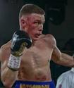 Казахстанский боксер выиграл дебютный бой в Великобритании и продлил победную серию