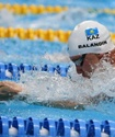 Дмитрий Баландин завоевал лицензию на Олимпиаду-2020 в Токио