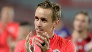 Футболист сборной Чехии погиб в ДТП с клубным автобусом