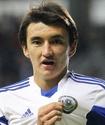 Экс-игрок сборной Казахстана жестко раскритиковал КФФ после штрафа Конысбаева за критику судей