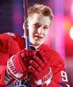 Клуб НХЛ объявил о переходе экс-хоккеиста юношеской сборной Казахстана