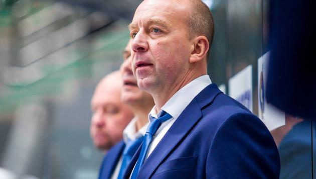 Скабелка разобрал третью победу сборной Казахстана и назвал самый принципиальный матч на ЧМ-2019