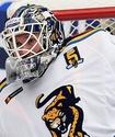 Воспитанник карагандинского хоккея подписал контракт с клубом КХЛ