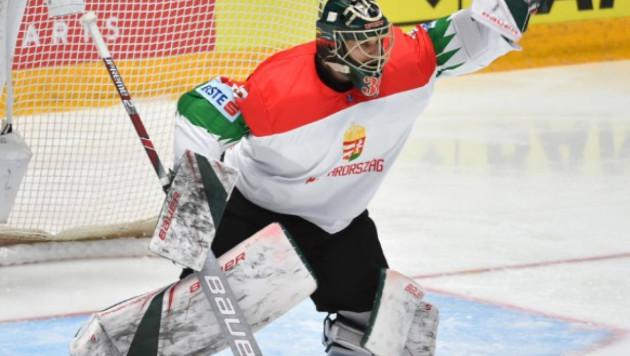 Прямая трансляция матча последнего соперника сборной Казахстана на ЧМ-2019 по хоккею