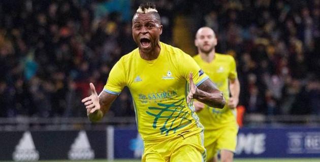 Клуб Кабананги стал ближе к восьмому чемпионству в истории