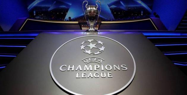 УЕФА планирует изменения в формате Лиги чемпионов