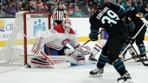 Игравший 13 сезонов в НХЛ и выигравший Кубок Стэнли голкипер перейдет в клуб КХЛ - СМИ