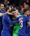 """Легенда """"Челси"""" Дрогба эмоционально отреагировал на выход клуба в финал Лиги Европы"""