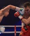 Казахстанский нокаутер Тураров узнал дату и место первого боя после возвращения