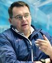 Клуб КХЛ задумал назначить Назарова вместо тренера серебряного призера ЧМ-2019 в Нур-Султане