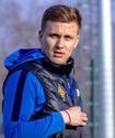 """""""Кайрат"""" подготовился к смене тренера и нашел замену Шпилевскому?"""