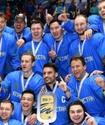 Вслед за Казахстаном и Беларусью определились еще два участника ЧМ-2020 по хоккею