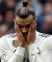 "Футболисту ""Реала"" разрешили уйти в ""Барселону"""