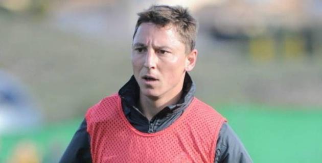 Бывший игрок казахстанского клуба и участник матча за Суперкубок УЕФА объявил о завершении карьеры