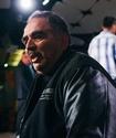Еще один боксер ушел от бывшего тренера Головкина после первого поражения в карьере