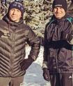 Небитый украинский боксер рассказал о своих тренировках после ухода Головкина из зала Абеля Санчеса