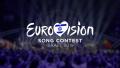 Выиграет ли Лазарев Евровидение? На Tennisi.kz открыта специальная линия