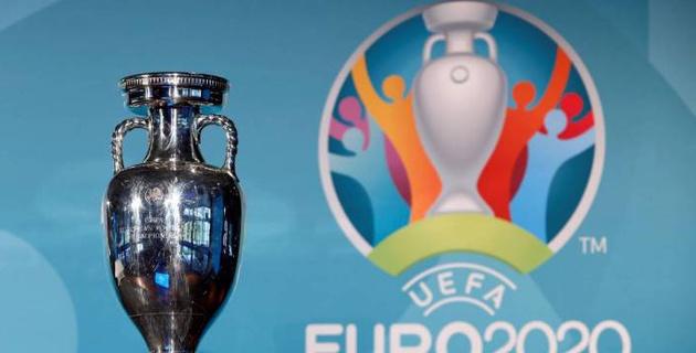 Можно бесплатно или за 13 тысяч тенге. Названы цены на билеты на Евро-2020 по футболу