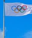 МОК объявил решение по поводу бокса на Олимпиаде-2020 и о судьбе AIBA