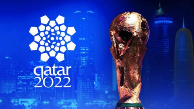ФИФА отказалась от расширения чемпионата мира-2022 в Катаре до 48 команд