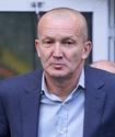 """Тренер """"Астаны"""" Григорчук объяснил потерю очков во втором подряд матче КПЛ"""