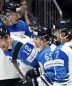 Финляндия одержала волевую победу над Канадой и стала чемпионом мира по хоккею