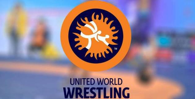 Международная федерация казах куресi вошла в состав Объединенного мира борьбы