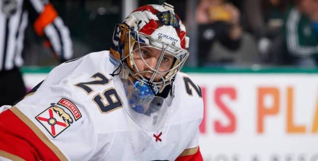 """Соперник """"Барыса"""" по конференции и дивизиону КХЛ подписал игрока из клуба НХЛ"""