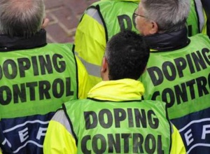 Клубы КПЛ начнут проверять на допинг